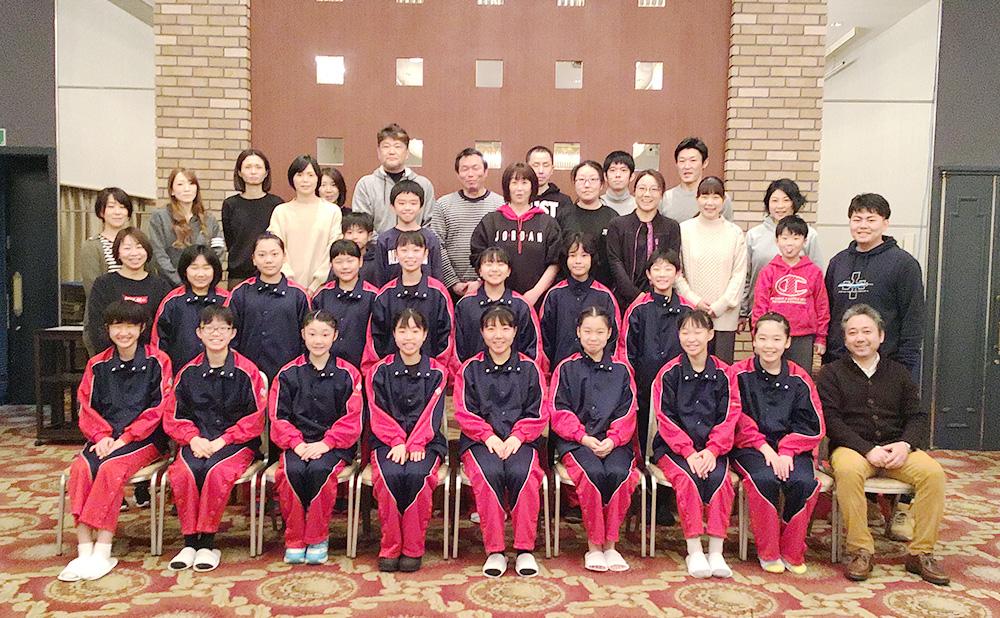 浜田MBC